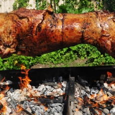 Nyama Braai Menu's: So whats NEW in '14?